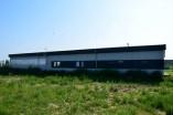 Výrobní hala Nitra 096